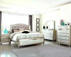 granite top bedroom set most popular bedroom sets most popular now classic bedroom