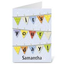 custom greeting cards personalized cards current catalog