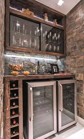 Wine Bar Decorating Ideas Home Best 25 Home Wine Bar Ideas On Pinterest Bars For Home Wet