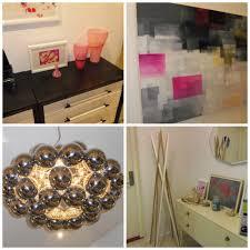 ideal home show pinterest u0027te hakkında 1000 u0027den fazla fikir
