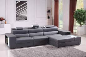 other oversized couch living room furniture stores black living