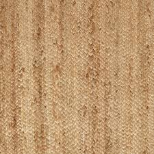 Pottery Barn Chenille Jute Rug Reviews by 5 U0027x8 U0027 Flat Braided Jute Rug World Market Area Rugs
