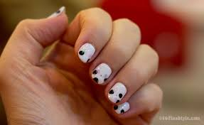 how to get gel nails u2013 advantages and disadvantages