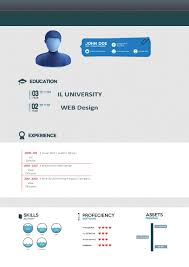 best resume maker resume maker app free resume example and writing download best resume maker app