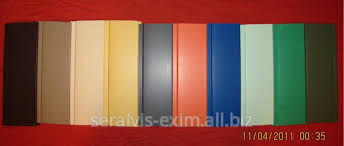 lambris pvc chambre lambris pvc de couleur beautiful dans chambre lzzy co