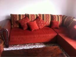 kolonial sofa gebraucht kolonial sofa big ben orietalische sofa in 53721