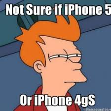 Iphone 4 Meme - iphone funny pictures