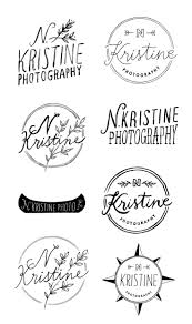 the 25 best sda logo ideas on pinterest create letterhead food