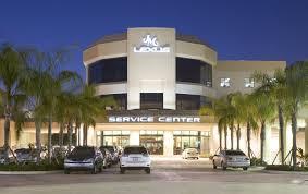 lexus of creek service center service center jm lexus office photo glassdoor