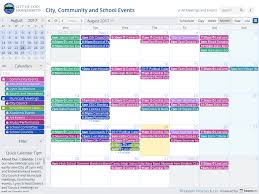 inspiration teamup calendar shared online calendar for groups