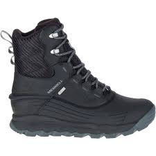 merrell womens boots canada merrell thermo vortex 8 s waterproof winter boots