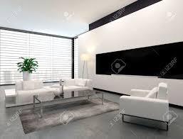 Wohnzimmer Grau Deko Modernes Wohnzimmer Grau Spannend Auf Moderne Deko Ideen Auch