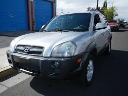 2006 hyundai tucson airbag light 2006 hyundai tucson gls 4dr suv 4wd in albuquerque nm dpm motorcars
