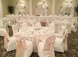 wedding chair covers rental the abbington banquets glen ellyn il rent chair covers backdrop