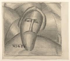 russian art a collector u0027s guide christie u0027s