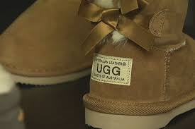 brandchannel ugg australia no more deckers reboots the boots