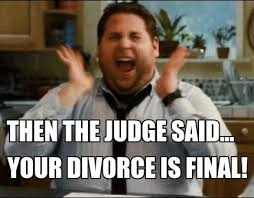 Memes About Divorce - download divorce memes super grove