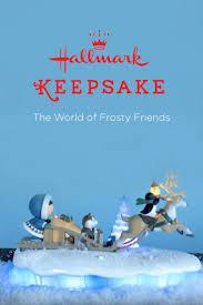 217 best keepsake ornaments images on keepsakes