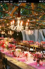 Rustic Wedding Chandelier Opinions Needed Rustic Wedding Weddingbee