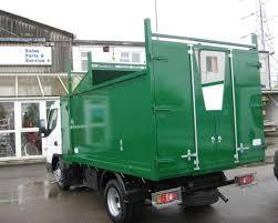 mitsubishi truck canter tipmaster mitsubishi fuso canter 3c13 2800 brand new