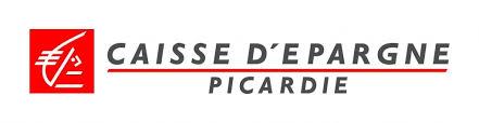 caisse epargne midi pyrenees siege fédération nationale des caisses d epargne signature d une