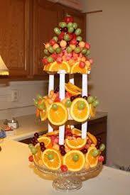edible fruits arrangements 124 best fruit images on kitchen desserts and candies