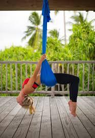 yoga maldives 3 jpg utm source u003dcampaigner u0026utm campaign u003dcome fly with us at six senses laamu u0026campaigner u003d1 u0026utm medium u003dhtmlemail