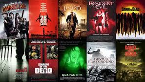 top 10 zombie movies blicz cinestar tv action thriller