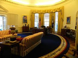 clinton presidential center historic and fun