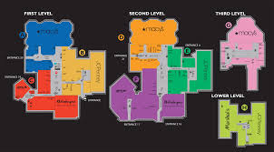 Mall Of America Store Map by Southdale Center Edina Mn U2014 Mallhistory Com