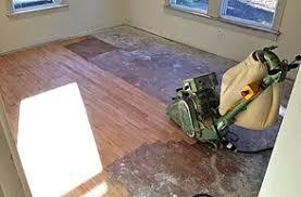 Hardwood Floor Refinishing Austin - jimmie luckey hardwood floor refinishing austin tx services