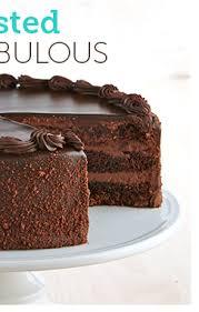 cakes online order cakes online cakes on sale shari s berries