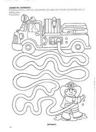clifford coloring pages firedog clifford coloring page children u0027s stuff pinterest