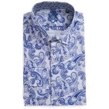 best 25 mens paisley shirts ideas on pinterest stylish mens