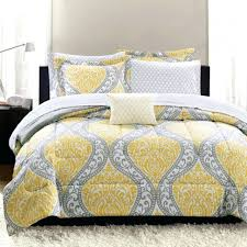 Black And White Toile Bedding Blue Yellow Duvet Covers Duvet Covers Navy Blue And Yellow Duvet