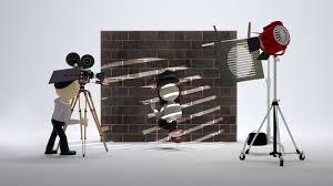 Lighting by The Basics Of Lighting For Film Noir Youtube