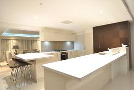 the gold coast kitchen cabinetmaking specialists