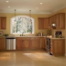 kitchen design services shonila com