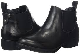 womens boots and bromley rocket footwear rocket rocket s tinny ankle