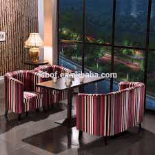 Restaurant Banquettes U0026 Wall Benches Restaurant Bench Seat Restaurant Bench Seat Suppliers And