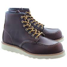 jake shoes mens womens u0026 kids footwear online