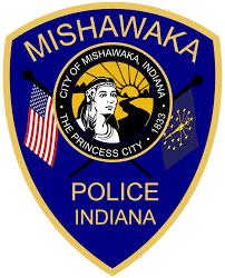 mpd recruiting page hiring process city of mishawaka