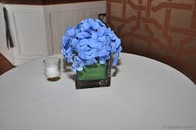 superior florist u2013 event florals u2014 cocktail tables