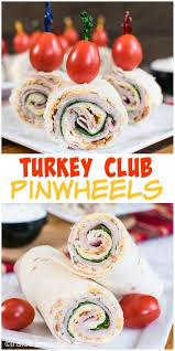 best 25 healthy pinwheels ideas on keto lunch ideas