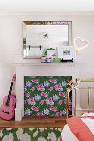 25 of the best home decor blogs shutterfly 25 of the best home decor blogs shutterfly