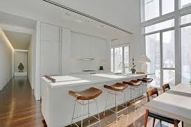 white kitchen cabinets modern 30 beautiful white kitchens design ideas designing idea