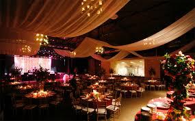 wedding rentals houston warehouse live rentals