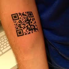 69 best geeky tattoos images on pinterest tattoo ideas