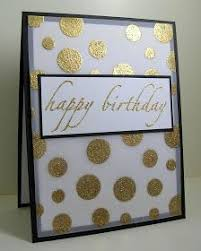 51 best heat embossed cards images on pinterest embossed cards