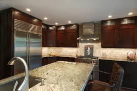 Houzz Kitchen Designs Kitchen The Houzz Kitchen Houzz Kitchen Lighting Ideas Kitchen